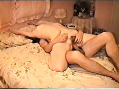 Jackie und ich Sex mit meiner Frau